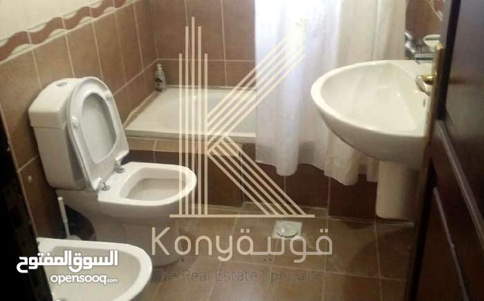 New Apartment of 220 sqm for sale Al Rawnaq