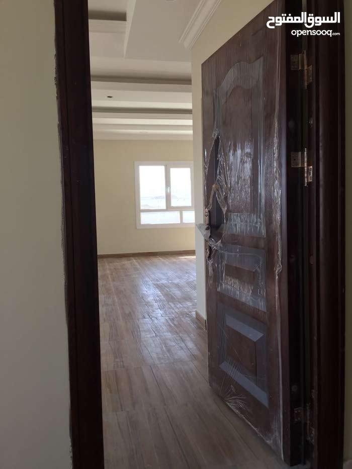 341 sqm  Villa for sale in Muscat