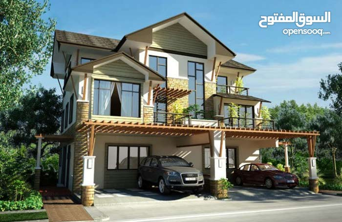 House for sale in Dubai - Dubai Land