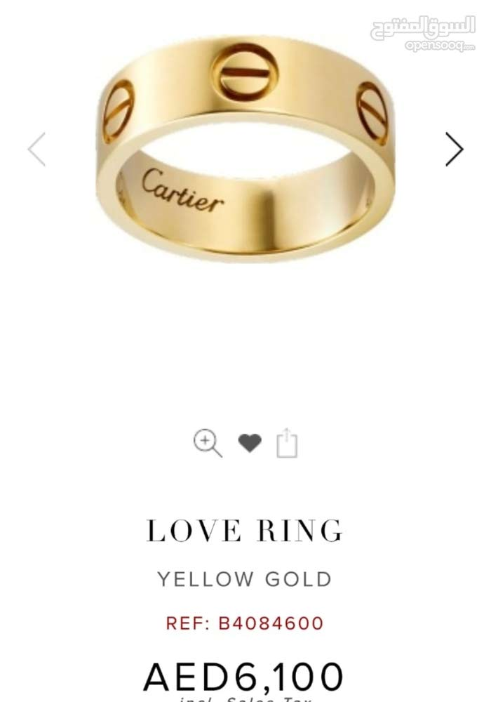 https://www cartier ae/ar-ae/collections/jewelry/collections/love