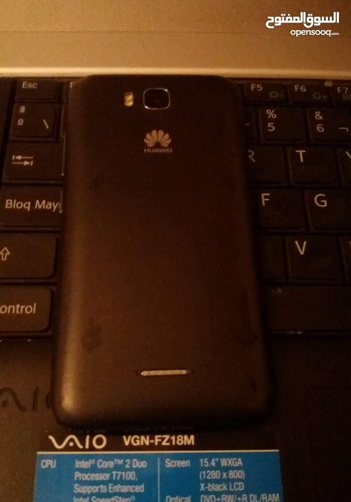 Huawei y560 watsaap 0617116774