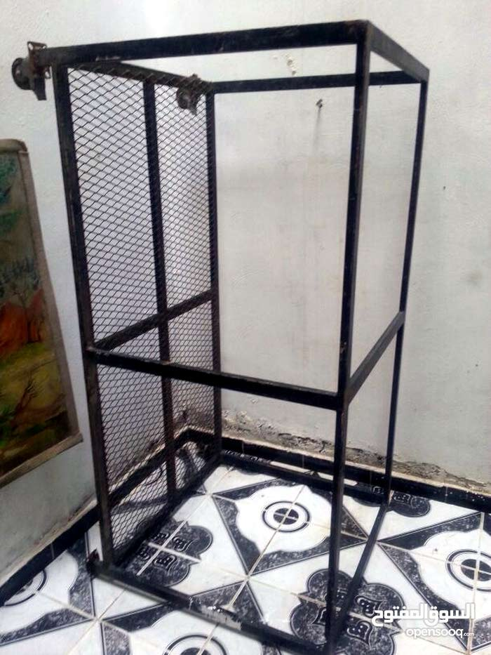 Used Carpets - Flooring - Carpeting for sale directly from the owner