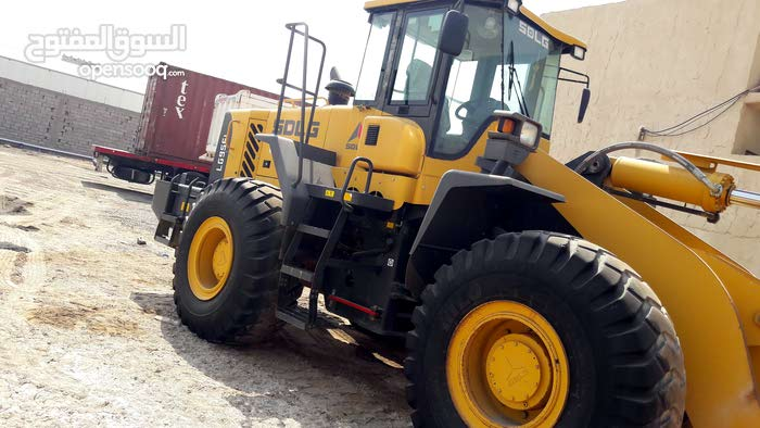 Used Others for sale in Basra