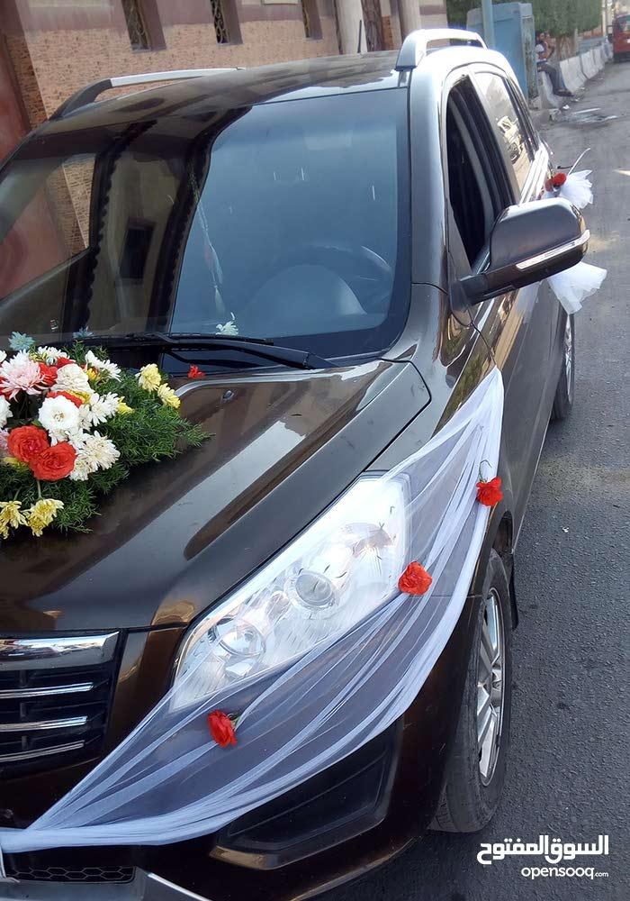سيارة للافراح والمطارات بالاسكندرية