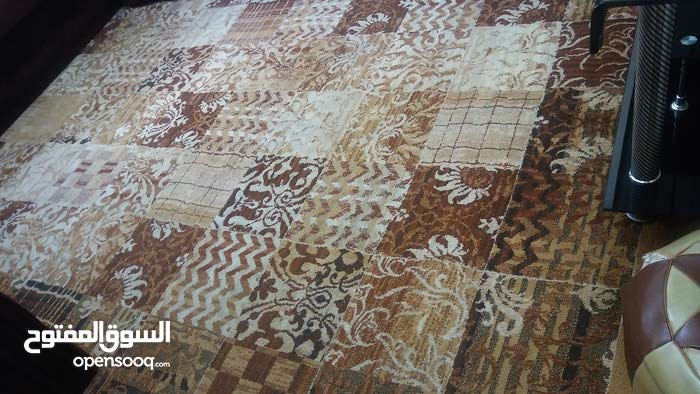 Available for sale Used Carpets - Flooring - Carpeting at a special price