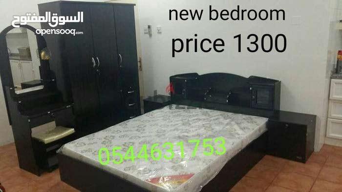 بيع غرفة نوم