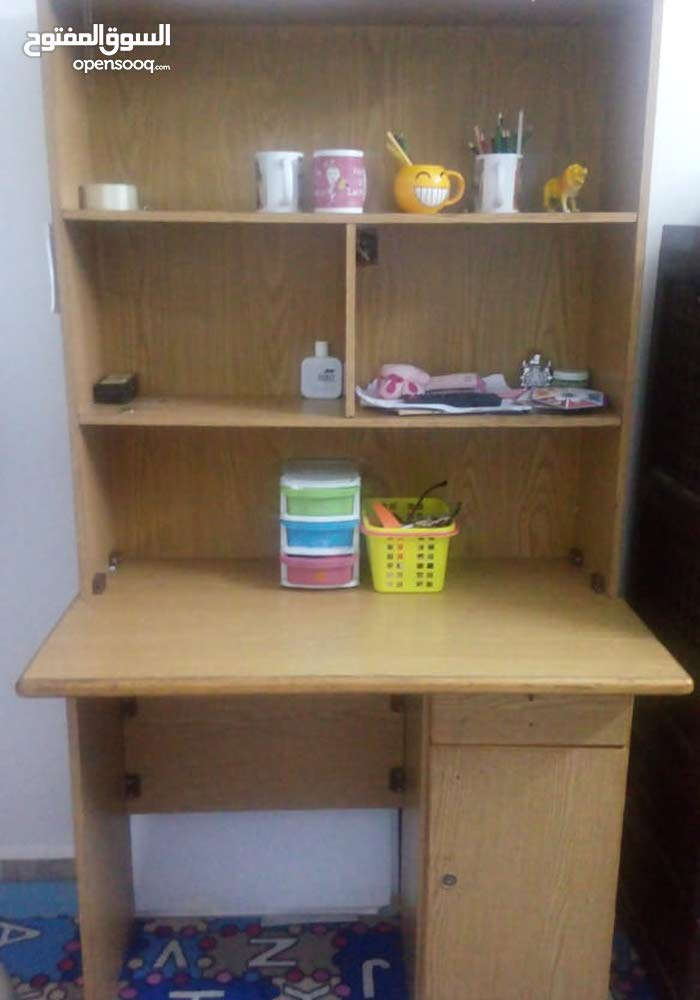 Irbid – A Tables - Chairs - End Tables available for sale
