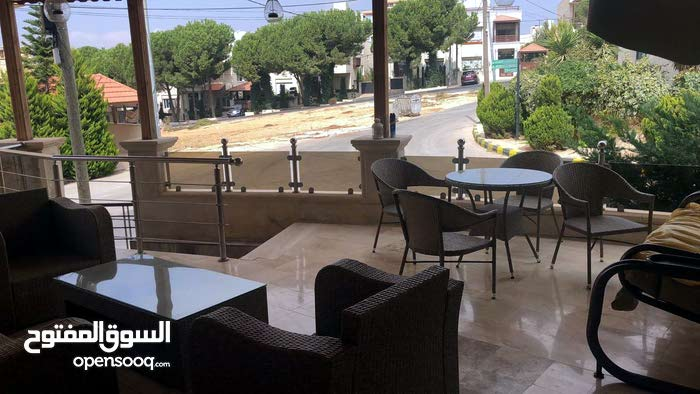 apartment is available for sale - Al Kursi