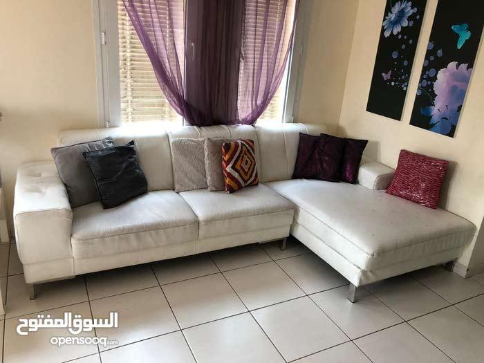 sofa L shape for sale