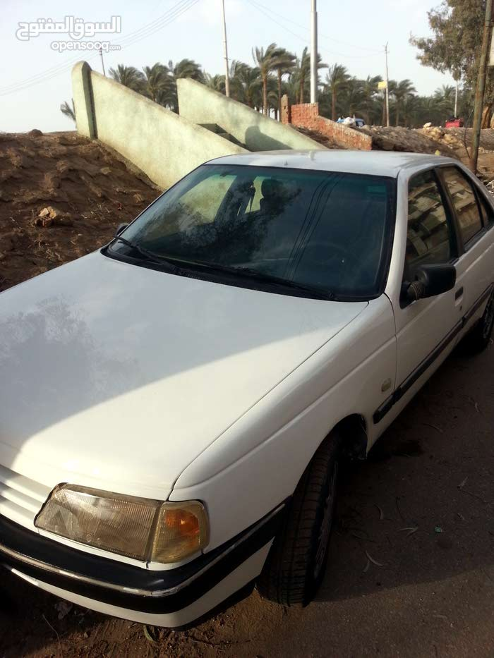 1994 Peugeot for sale