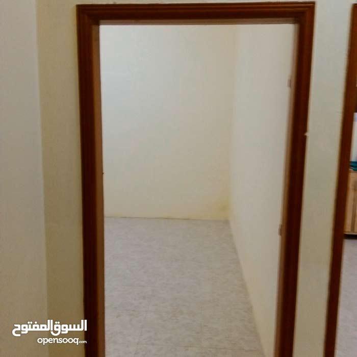 120 sqm  apartment for rent in Al Riyadh