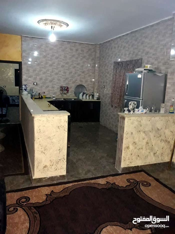 apartment for sale in Madabalob