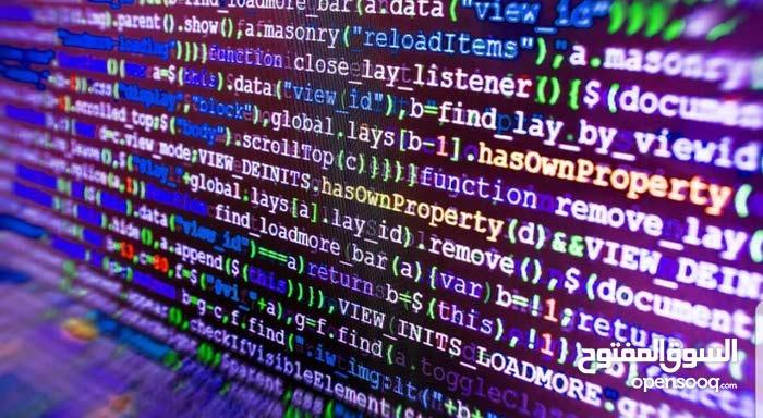 Software Developer Vacancy