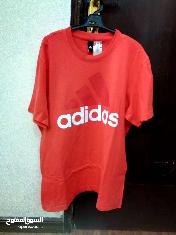 t shirts and pants and shorts for sale