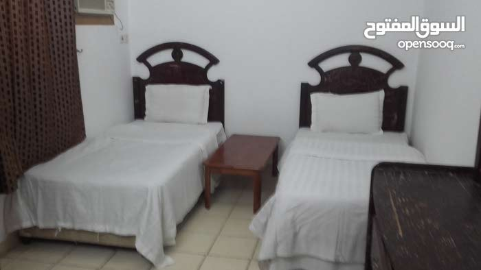 Best property you can find! Apartment for rent in An Nahdah neighborhood