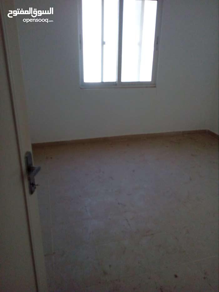 Best price 96 sqm apartment for rent in Amman