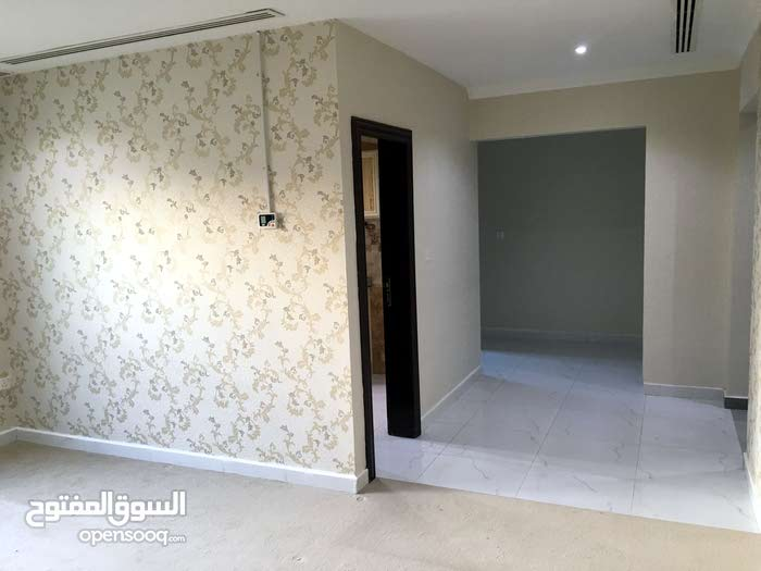 Separate Entrance Deluxe 2BHK Flat Opp Mauither Health Center - No Commission