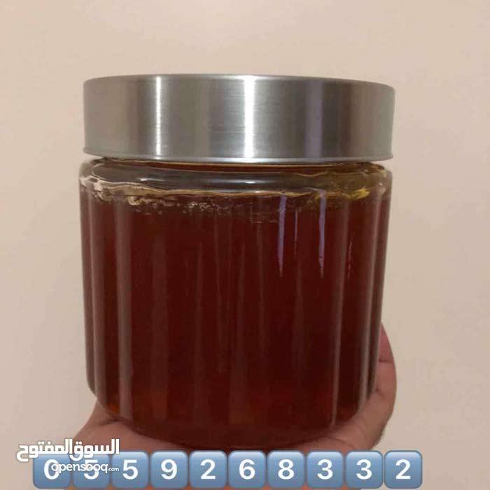 اجود انواع العسل اليمني  Best Yemeni Honey
