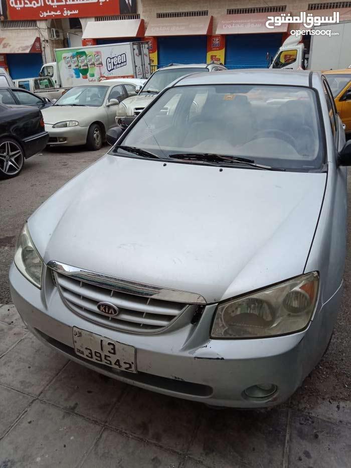 Used 2004 Kia Cerato for sale at best price