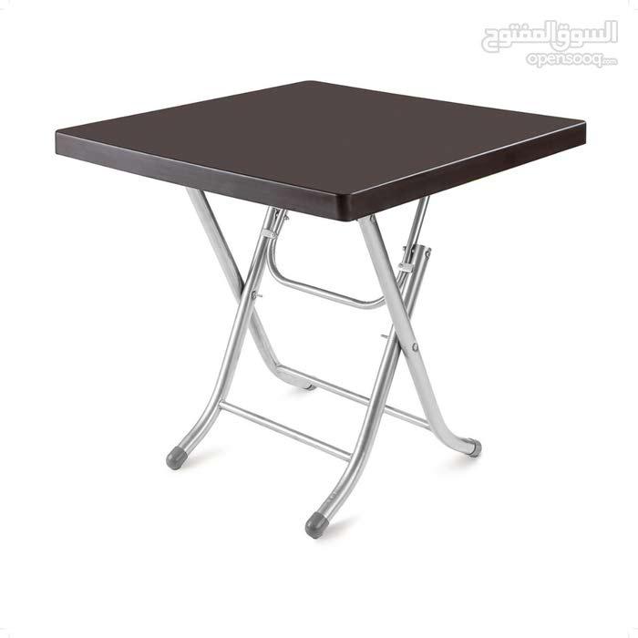 طاولة رينبو طوي