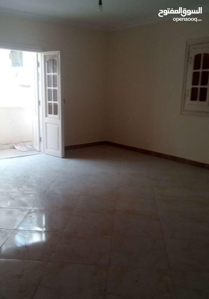 apartment area 235 sqm for sale
