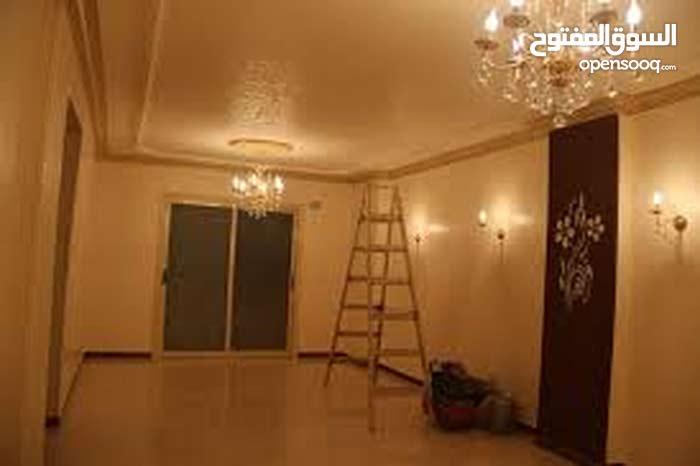 دهانات للمنازل باقل الاسعار وجودة بالعمل