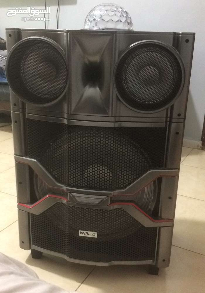 Amplifiers Used for sale directly from the owner