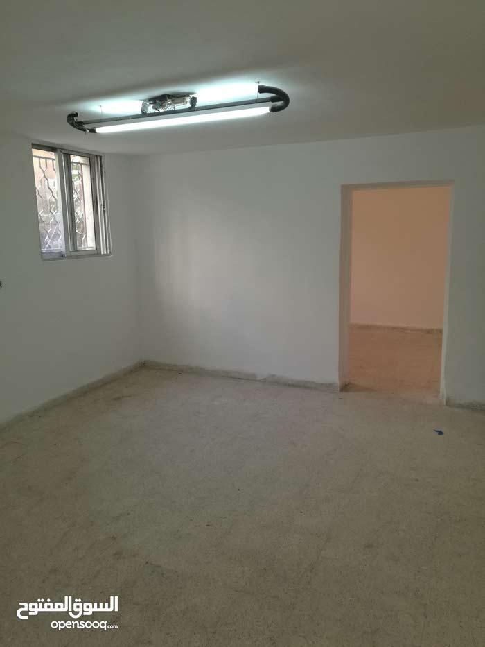 Best price 90 sqm apartment for rent in Amman