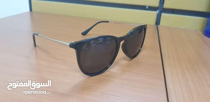 نظارات شمسية رجالية راقية.. جاهزة للتسليم