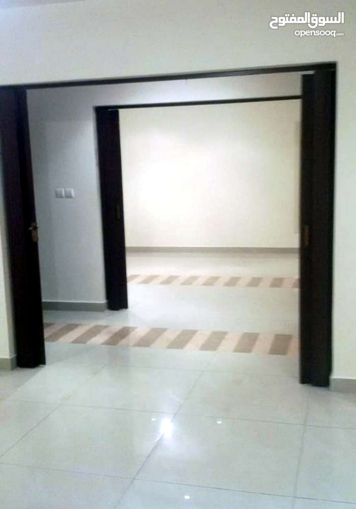 Best price 200 sqm apartment for rent in JeddahAr Rawdah