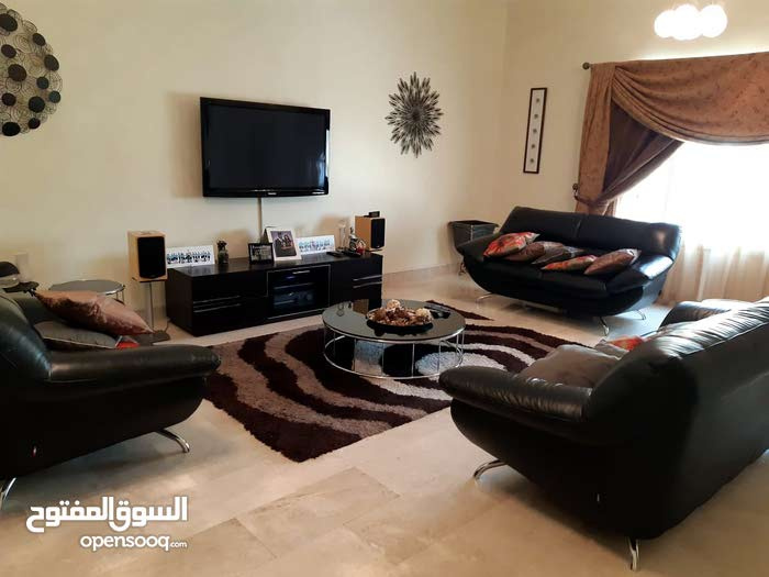 +971502365932 i buy used furniture and electronics