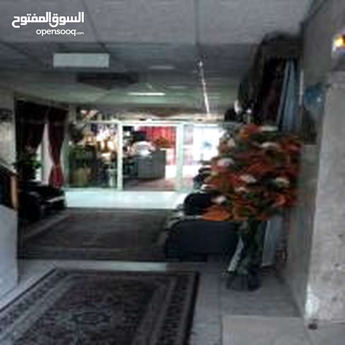 Al Mubarraz apartment for rent with 1 rooms