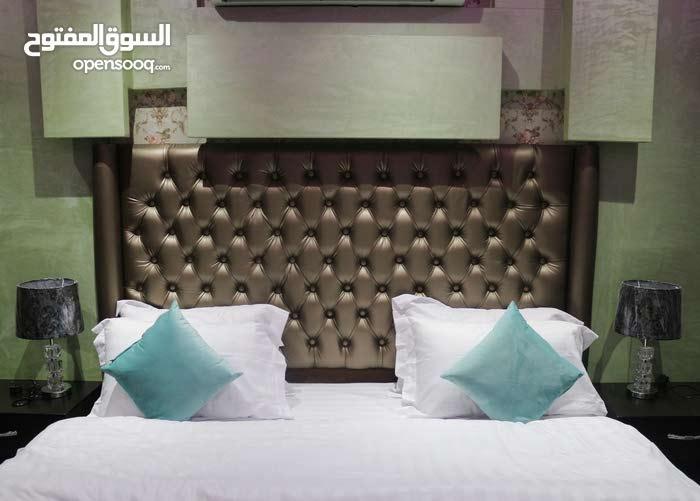 apartment for rent - Al Riyadh
