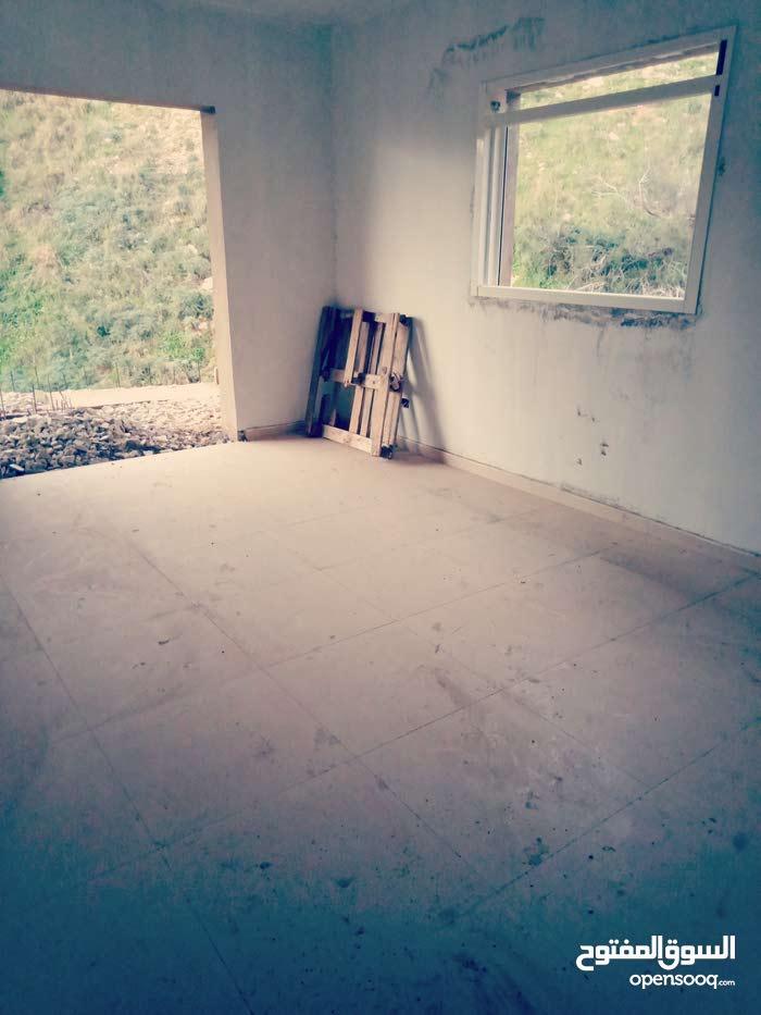 apartment for rentat fanar