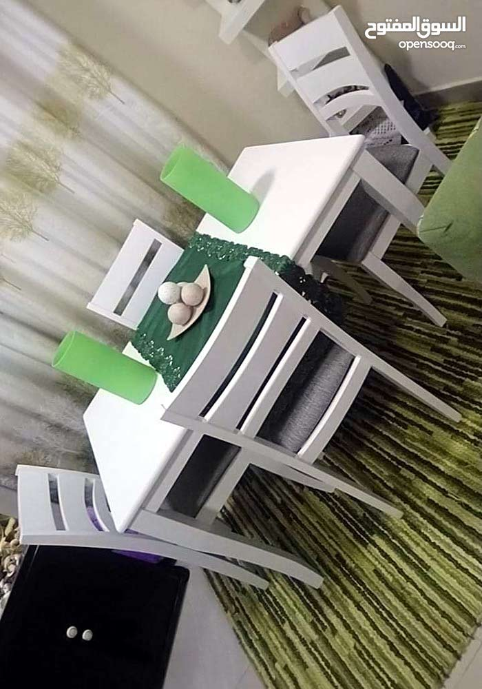 Ajman – A Tables - Chairs - End Tables available for sale