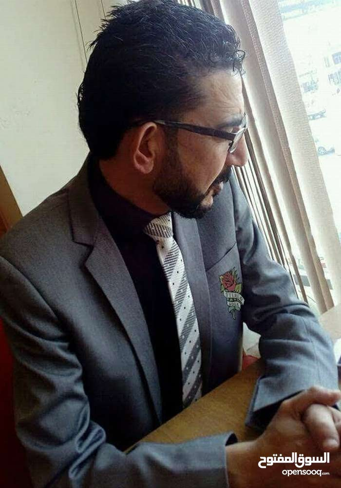 اربد شارع الهاشمي دورات طباعه lcdl دوره HR موارد بشريه دوره صعوبات تعلم مهارات.