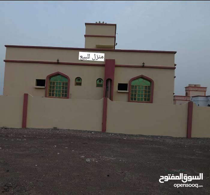 Villa in Al Khaboura  for sale