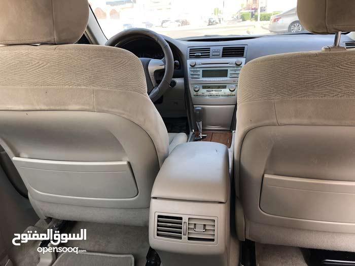 Automatic Toyota 2011 for sale - Used - Farwaniya city