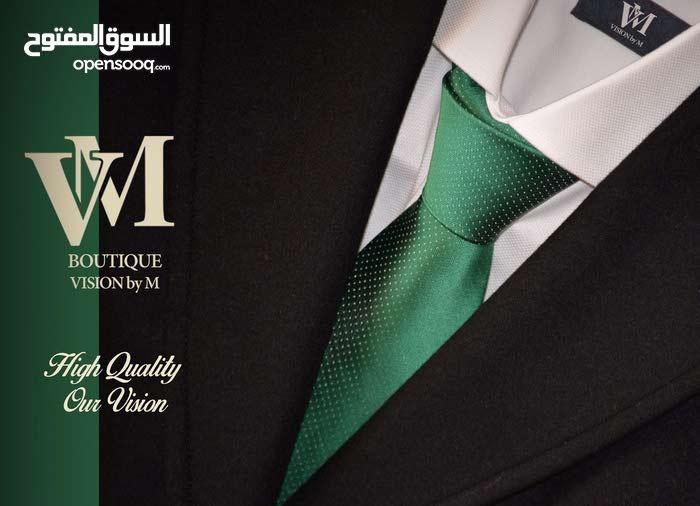 شركة ملابس تطلب  موظفين و موظفات مبيعات لصالة بيع مباشر براتب مغرى
