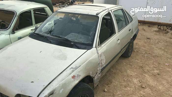 شراء سيارات لغايات الشطب ابوعبدالله