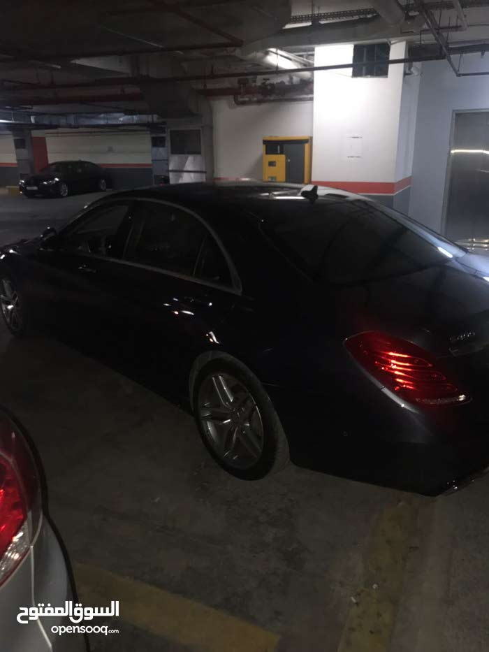 For sale Used S 400 - Other