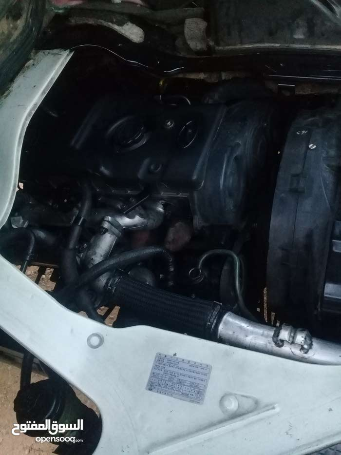 هيونداي بورتر للبيع ماشي 189محرك 27