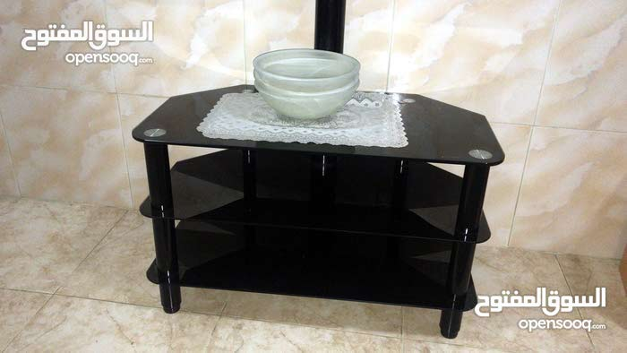 Used Sofas - Sitting Rooms - Entrances available for sale in Muscat