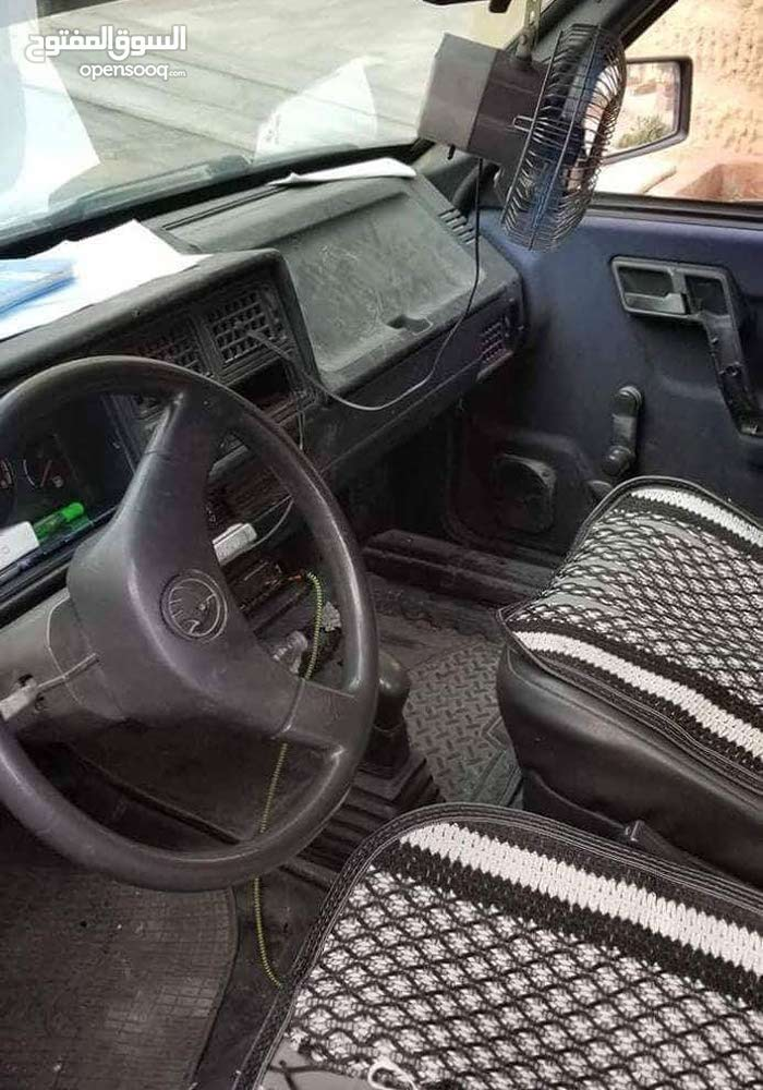 Used condition Skoda Other 1994 with 170,000 - 179,999 km mileage