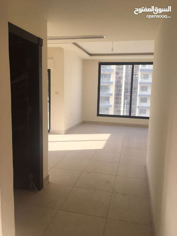 Apartment for rent abdoun near TAJ Mall