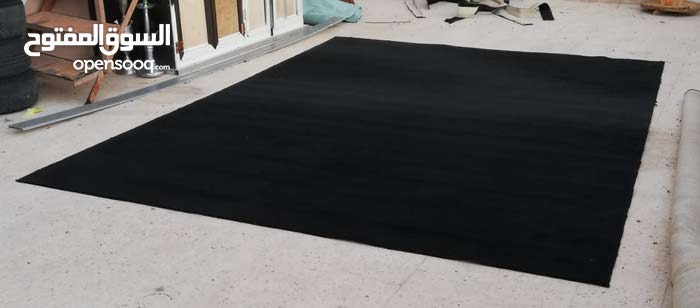 Used Carpets - Flooring - Carpeting is available for sale directly from the owner