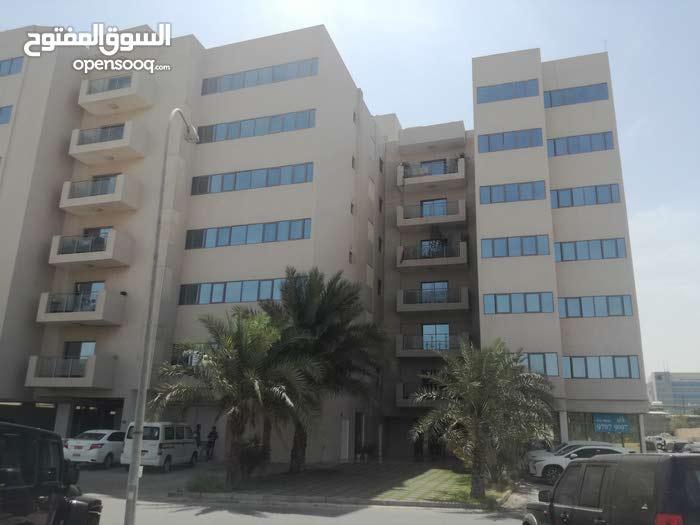 Flat for Rent in Azaiba for 300 OMR