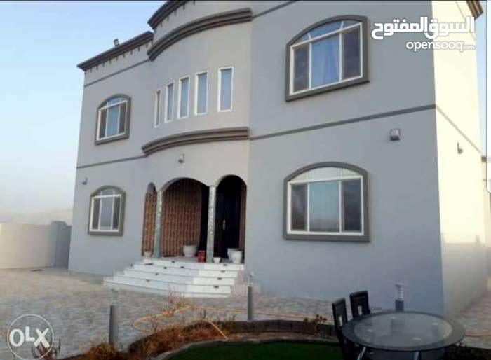 Villa for sale with 2 rooms - Muscat city All Muscat