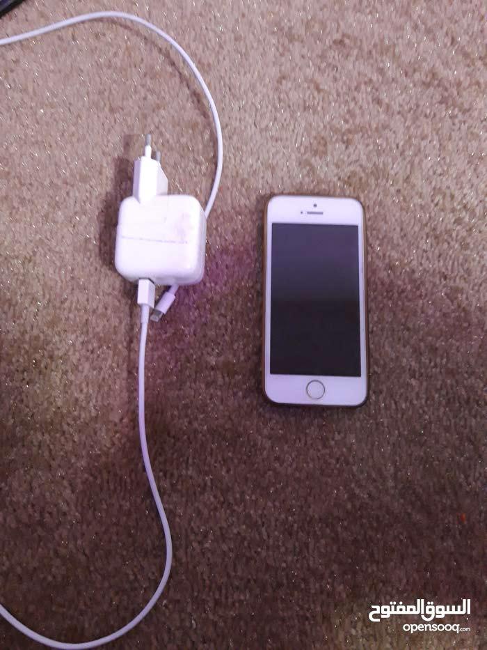 Apple  device in Asbi'a