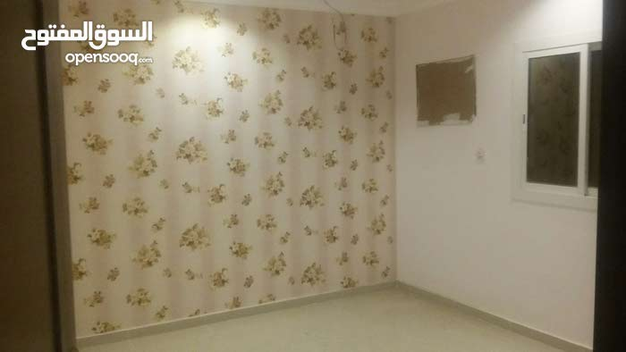Best property you can find! Apartment for rent in Al Manar neighborhood